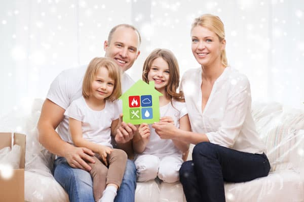 instatec_family
