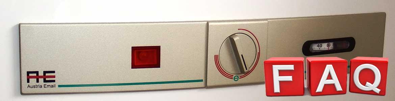 boiler-faq