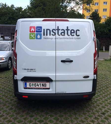 instatec-bus