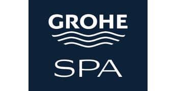 GROHE-SPA Logo