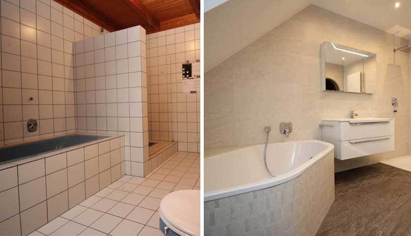 aktuelle informationen. Black Bedroom Furniture Sets. Home Design Ideas