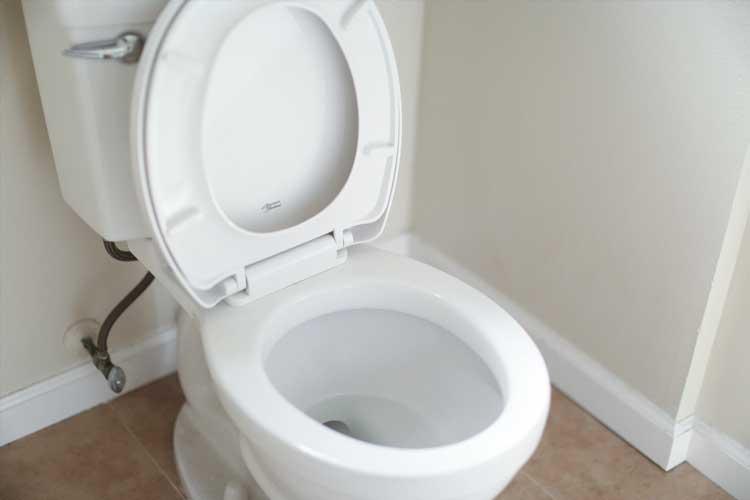 WC-Sanierung: Maßnahmen, Ablauf und Kosten