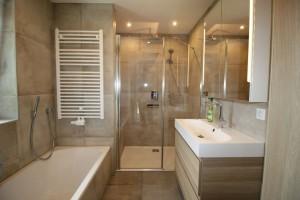 Bilder Badezimmer badsanierung in graz schlüsselfertig in 7 tagen