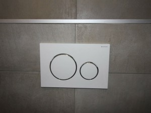 wc-armatur