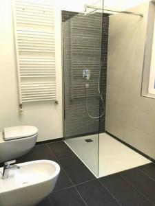 Sanierung Badezimmer, badsanierung in graz - schlüsselfertig in 7 tagen, Design ideen