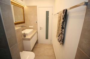 Bild zeigt Waschbecken